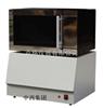M129843微波水分仪(国产)报价