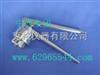 M332163手动压盖器(压盖钳)报价