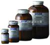 2011最給力氫溴酸天仙子胺