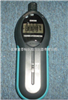 EM608精密温湿度计|温湿度计原理|红外测温仪北京仪器网