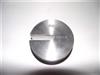 秤砣500g 不锈钢砝码(增砣)