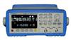 AT520交流低电阻测试仪|AT520电池内阻计|AT520微欧姆计