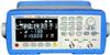 AT520SEAT520SE交流低电阻测试仪|AT520SE微电阻计|AT520SE微欧姆计