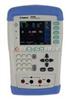 AT518AT518手持直流低电阻测试仪|上海如庆科技总代理