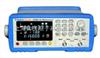 AT520B高压电池内阻测试仪|上海如庆科技总代理AT520B电池内阻计