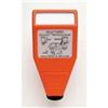 Elcometer311表面整修测量仪,英国易高表面整修测量仪