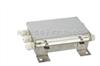武汉 防水接线盒,不锈钢接线盒