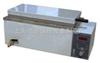 BZ-600水煮测试仪上海水煮测试仪恒温水煮测试仪