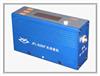 JFL-BZ60光泽度仪,JFL-BZ60光泽度计