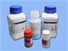 3-(5-硝基呋喃甲叉氨基)-2-恶唑烷酮