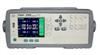 AT4508多路温度计AT4508多路温度测试仪|上海如庆科技总代理AT4508多路温度测试仪