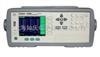 AT4516多路温度计AT4516多路温度测试仪|上海如庆科技总代理安柏AT4516多路温度测试仪