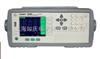 AT4532多路温度计AT4532多路温度测试仪|上海如庆总代理AT4532多路温度测试仪