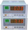 AT410多路温度计AT410多路智能巡检仪|上海如庆总代理AT410多路智能巡检仪