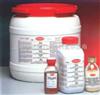 3,7-二氫-1,3-二甲基-1H-嘌呤-2,6-二酮