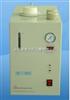 QL-150電解純水氫氣發生器(SPE電解純水制氫氣)