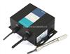 EAI180烟气水分析仪-EAI180