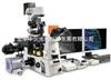 N-STORM尼康生物显微镜