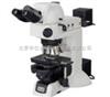 LV100D尼康工业显微镜