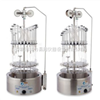 EFCG-11250-DAN-EVAP型24位氮吹儀EFCG-11250-DA