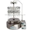 Organomation 34管氮吹儀 深圳供應