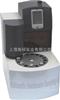 DJ-1600自动顶空进样器