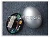 M394731自动门感应器报价
