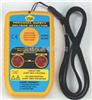 M368336美国麦科伊/便携式交流高压感应器报价