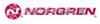 NORGREN上海乾拓销售处,NORGREN,NORGREN型号