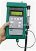 KM900燃烧效率分析仪