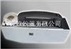 M331018便携式烟雾发生器报价