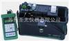 KM9106便携式综合烟气分析仪