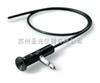 SF6-1000柔性光纤内窥镜