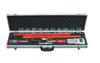 SHX-2000YIII型无线高压数字核相仪 无线高压数字核相仪价格