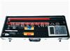 WHX-600A型高压核相仪价格 高压核相仪价格 高压核相仪价格