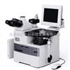 Nikon ECLIPSE MA200尼康MA200倒置金相显微镜