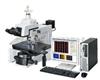 Nikon L200N/L200ND金相显微镜尼康L200N/L200ND金相显微镜