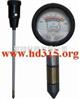 M284376土壤酸碱度湿度检测仪