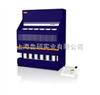SOX500脂肪测定仪