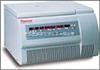 Thermo Scientific Sorvall Stratos冷冻高速离心机