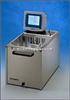 Thermo HAAKE Phoenix II P1-W45加热水浴循环器