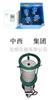 M393109土壤研磨与筛分器报价