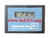 M174216土壤温度记录仪报价