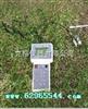 M382239高智能汉字土壤硬度计报价