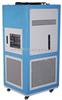 GDSZ系列高低温循环装置