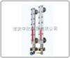 ZH-FO侧装式磁翻板液位计