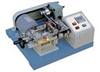 TX-5224皮革耐揉试验机