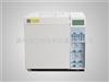 微量硫专用气相色谱分析仪