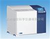 福立高性能GC9790Ⅱ气相色谱仪