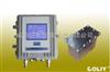 M50S非接触式在线微波水分仪